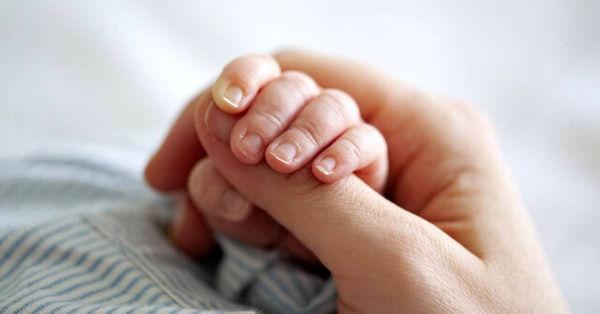 نوزادان هم به واکسن کرونا نیاز دارند؟