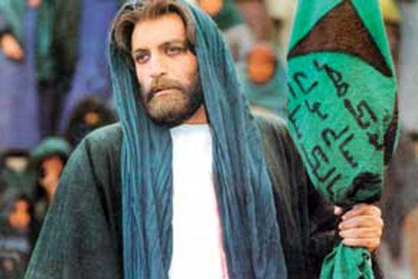 نقش محمدرضا شریفی نیا در  ساخت روز واقعه