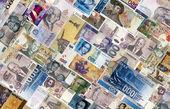 جذب ۱۱.۸ میلیارد دلار تسهیلات مالی خارجی در دولت یازدهم