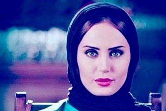 اینستاگرام:«الناز شاکردوست» در آغوش کارگردان مشهور سینمای ایران