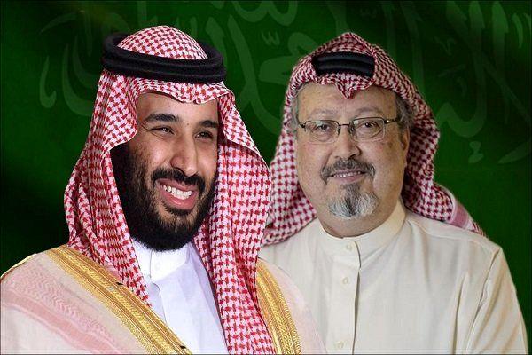 استیصال سعودی در پرونده «خاشقجی»/ریاض به «قربانیسازی» میاندیشد؟
