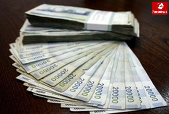 اعمال افزایش ۲۵ درصدی حقوق کارمندان ازفروردین