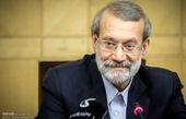توسعه همکاری اقتصادی ایران وگرجستان به استحکام روابط می انجامد