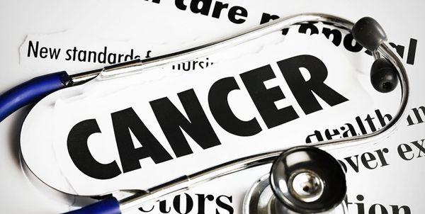 کاهش هزینههای درمان سرطان با انتقال بودجههای غیرضرروی به حوزه بهداشت