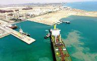 کاهش وابستگی آمریکا به نفت خاورمیانه