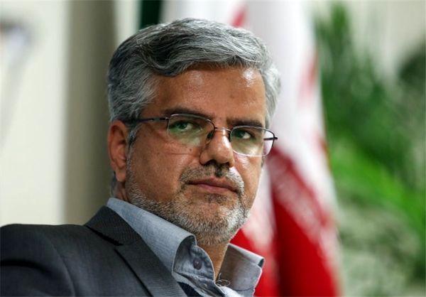 پیشنهاد عجیب محمود صادقی برای عبور از حکم امام درباره نهضت آزادی و جبهه ملی