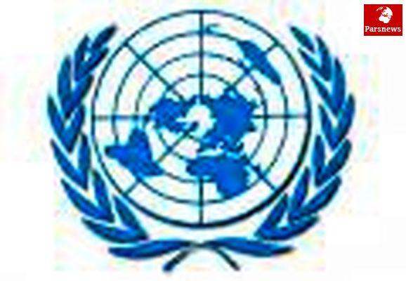سازمان ملل معاهده نظارت برتجارت جهانی اسلحه راتصویب کرد