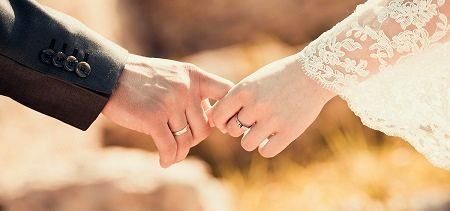 ویزای ازدواج چیست, ویزای ازدواج آمریکا, گرفتن ویزای ازدواج