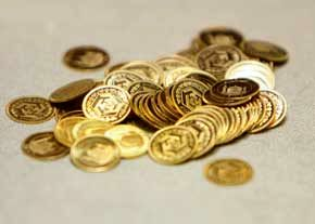 وجه تضمین قراردادهای آتی سکه کاهش مییابد