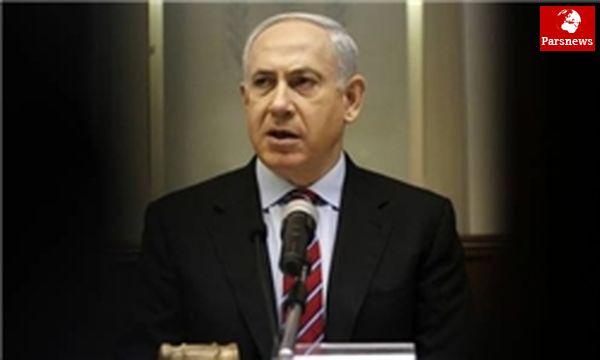 تاچر «دوست وفادار» اسرائیل بود +عکس