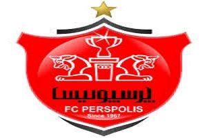 شکایت باشگاه پرسپولیس از استقلال خوزستان