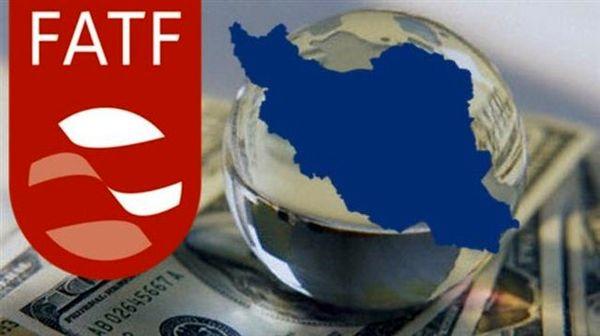 ۲۱ روز تا پایان مهلت FATF باقی مانده/ لوایح در مارپیچ «مصلحت»