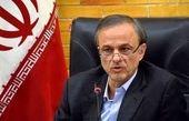 رزم حسینی:مافیای قدرت و ثروت در واردات را رد نمی کنم