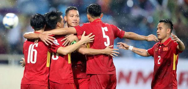 دیدار حریف ایران در جام ملتها با کره شمالی