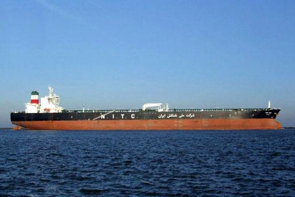 وزیر انرژی سعودی: ردیابی صادرات نفت ایران سختتر میشود
