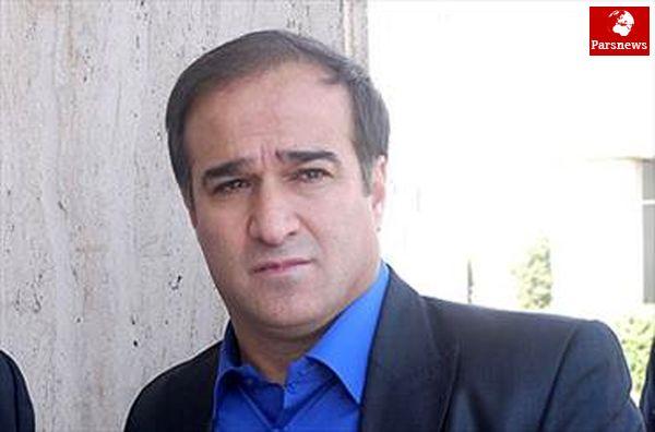 الهلال در تهران خطرناکتر است