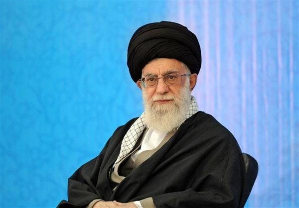 فتوای رهبر انقلاب درباره روزه ماه مبارک رمضان در شرایط کرونا