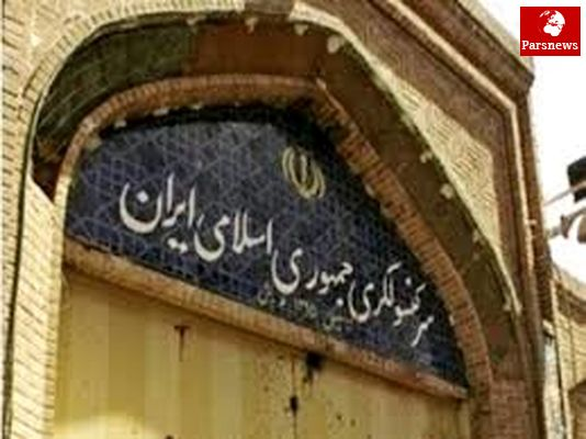واکنش کنسولگری ایران در افغانستان به ادعای بازداشت 3 ایرانی