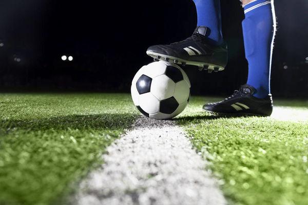 جدیدترین رنکینگ باشگاهی فوتبال جهان اعلام شد