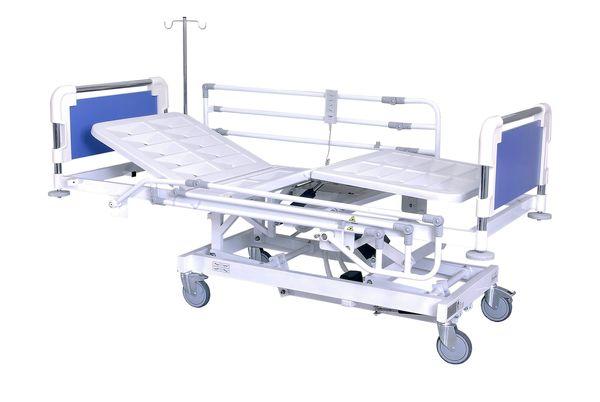 تخت بیمارستانی را از کجا بخریم ؟