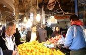 عدم عزم دولت برای کنترل قیمتها