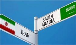 دیدار دوجانبه نمایندگان ایران و عربستان