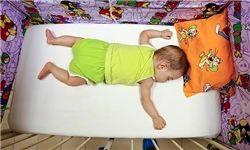 آیا شیر دادن به کودک بیشتر از ۲ سال حرام است