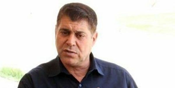واکنش مدیرعامل فجرسپاسی به انتخاب مهابادی به عنوان سرمربی تیم ملی جوانان
