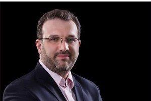 اظهارات موسوی درباره اعزام نمایندگان مجلس به روسیه