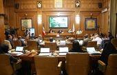 چرایی عدم روراستی اعضای شورای شهر تهران با مردم