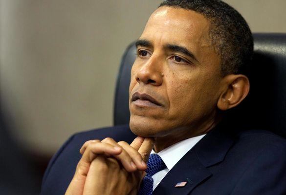 بعید است اوباما به ایران سفر کند!