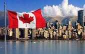 بیماری مرموز دیپلماتهای کانادا در کوبا