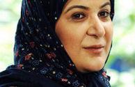 بازیگران ایرانی که به زبان دوم یا سوم هم تسلط دارند