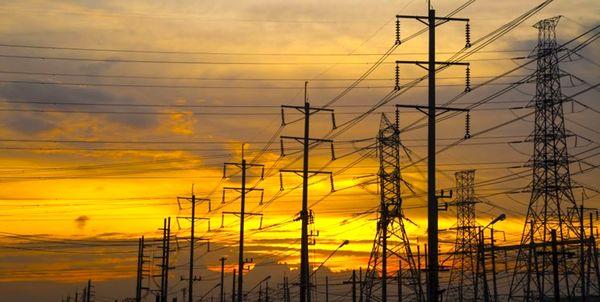 ایران بهترین گزینه عراق برای خرید برق است