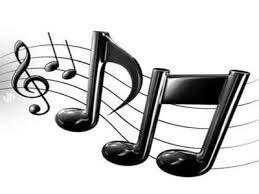 موسیقی به حمایتهای بیشتری نیازمند است