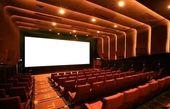 فیلمهای روی پرده چقدر فروختند؟