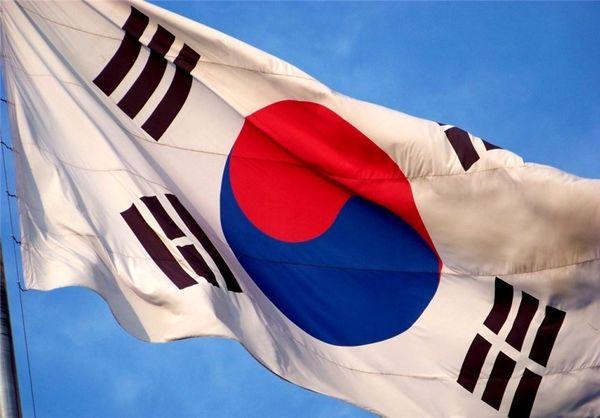 بلومبرگ: کره جنوبی و هند احتمالا به خرید نفت از ایران ادامه میدهند