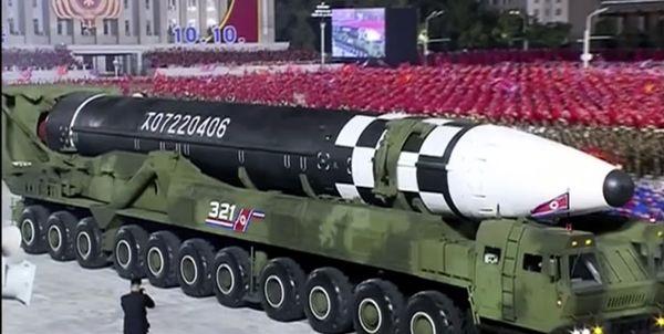 کره شمالی از دیپلماسی جهت توسعه سلاح هستهای بهره می برد