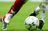 شغل دوم فوتبالیستهای مطرح جهان چیست؟