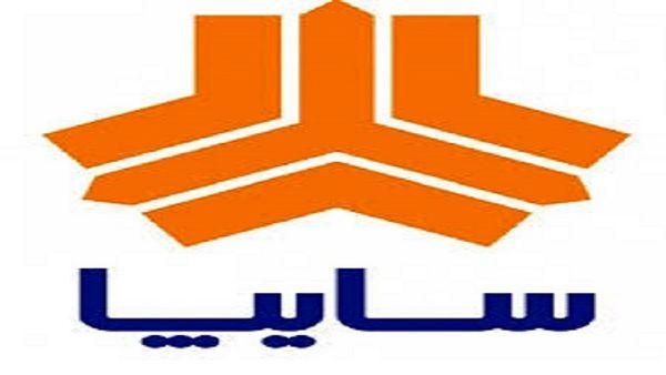 قیمت خودروهای سایپا امروز پنجشنبه ۱۷ مهر ۹۹ +قیمت بازار