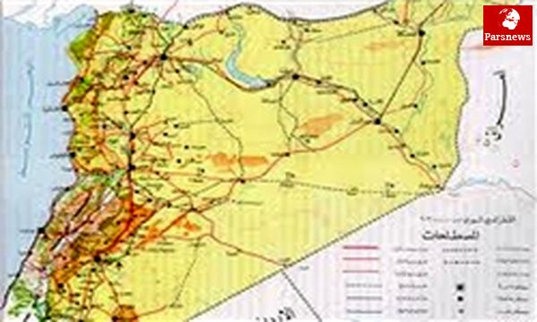 آزادی چهار خبرنگار ایتالیایی ربوده شده در سوریه