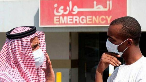 هشدار درباره موج جدید کرونا در امارات