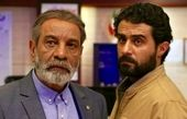 سفر دسته جمعی بازیگران مشهور ایرانی به ترکیه