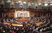 تصویب ممنوعیت کمک به مناطق تحت کنترل اسد توسط مجلس نمایندگان آمریکا