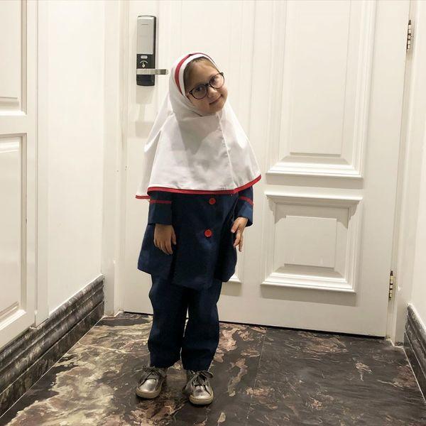 خاطره دلبرجان شاهرخ استخری+عکس