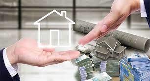 ثبت رسمی معاملات اموال غیرمنقول به منظور جلوگیری از اسناد غیر رسمی