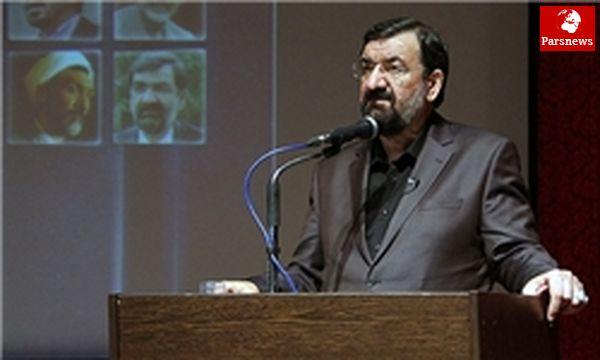 ریال ایران را به صادرات غیرنفتی و تولید گره میزنم