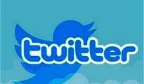 توئیتر رفع فیلتر میشود؟+ فیلم