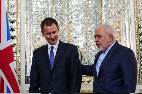 تحریم آمریکا ایران را به پای میز مذاکره نمی کشاند