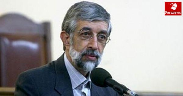 """مروری بر مهمترین اخبار"""" سیاسی"""" شنبه"""
